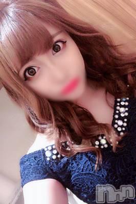 かりん☆モデル並(21) 身長168cm、スリーサイズB86(D).W57.H86。上田デリヘル BLENDA GIRLS(ブレンダガールズ)在籍。