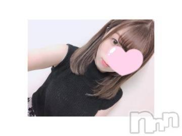 新潟ソープ 新潟バニーコレクション(ニイガタバニーコレクション) ナノハ(22)の9月14日写メブログ「受付終了?」