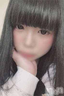 ちろる★18歳(18) 身長164cm、スリーサイズB98(G以上).W68.H90。 上田発即デリエボリューション在籍。