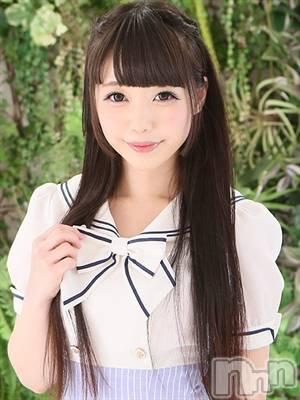 くう(20) 身長151cm、スリーサイズB89(F).W57.H85。松本デリヘル 姫コレクション 松本店在籍。