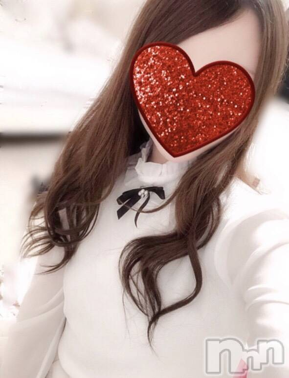 新潟メンズエステメンズエステtrinity(メンズエステトリニティ) 雫/しずく美少女(21)の3月14日写メブログ「誘惑の香り~.:*♡」