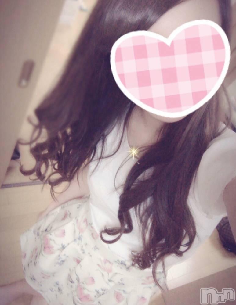 新潟メンズエステメンズエステtrinity(メンズエステトリニティ) 雫/しずく美少女(21)の3月20日写メブログ「新しい出会い~♡*゜」