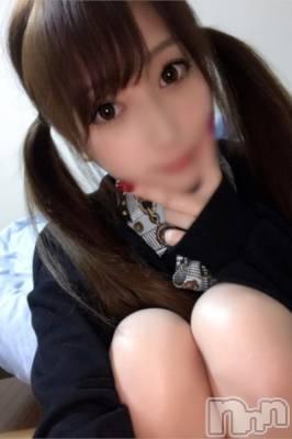 ゆりあ☆激かわ(22) 身長160cm、スリーサイズB88(E).W57.H84。上田デリヘル BLENDA GIRLS(ブレンダガールズ)在籍。