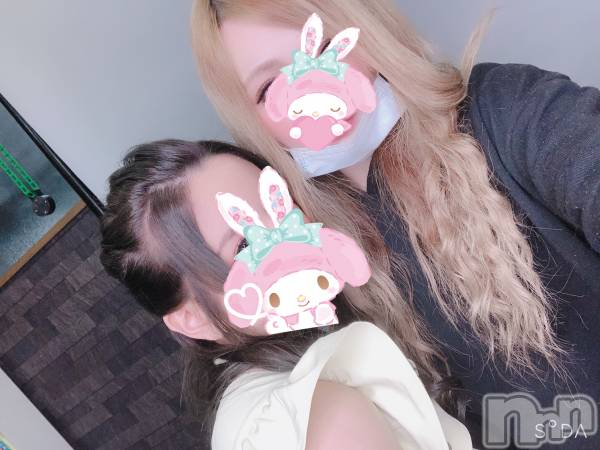 権堂キャバクラクラブ華火−HANABI−(クラブハナビ) の2020年3月26日写メブログ「一年ぶり」