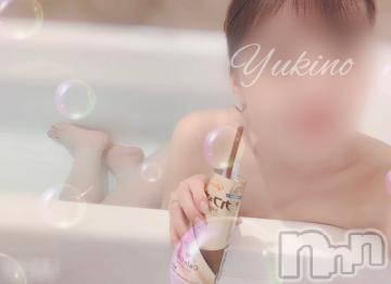 松本人妻デリヘル 恋する人妻 松本店(コイスルヒトヅマ マツモトテン) ゆきの☆綺麗系(34)の9月8日写メブログ「今日のお礼とお知らせです♡」