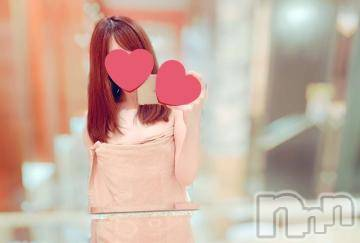 松本人妻デリヘル 恋する人妻 松本店(コイスルヒトヅマ マツモトテン) ゆきの☆綺麗系(34)の9月29日写メブログ「今日のお礼とお知らせです♡」