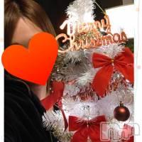 新潟中央区メンズエステ Gelato-ジェラート-(ジェラート) 黒咲 さらの12月3日写メブログ「クリスマス仕様♡」