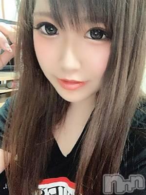 佐藤 ココナ(21) 身長154cm、スリーサイズB84(C).W55.H84。松本デリヘル 源氏物語 松本店在籍。
