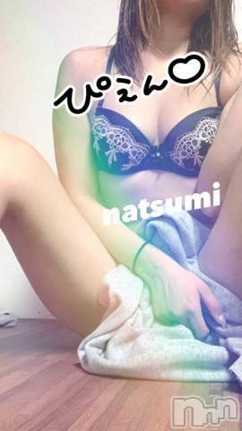 上田デリヘルNatural Beauty With -自然な美-(ウィズ(ナチュラルビューティー ウィズ-シゼンナビ-)) 夏海(24)の2月16日写メブログ「おはようございます??」