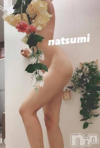 上田デリヘルNatural Beauty With -自然な美-(ウィズ(ナチュラルビューティー ウィズ-シゼンナビ-)) 夏海(24)の6月3日写メブログ「好きなもの」