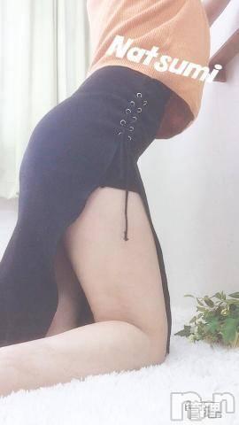 上田デリヘルNatural Beauty With -自然な美-(ウィズ(ナチュラルビューティー ウィズ-シゼンナビ-)) ☆体験☆夏海(24)の2020年10月19日写メブログ「キーワード?」