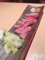 新潟駅前キャバクラArmada(アルマーダ) アミ(23)の2月22日写メブログ「好きなもの」