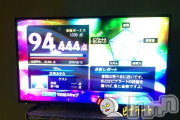 松本デリヘルPrecede 本店(プリシード ホンテン) しいな(36)の2019年9月13日写メブログ「こんばんは」