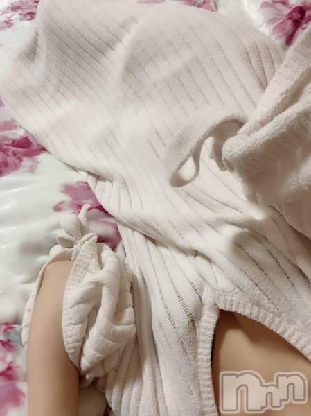 新潟駅前メンズエステ LuLu(ルル) 一ノ瀬 みさきの11月1日写メブログ「いっしょにぬくぬくする?❤」