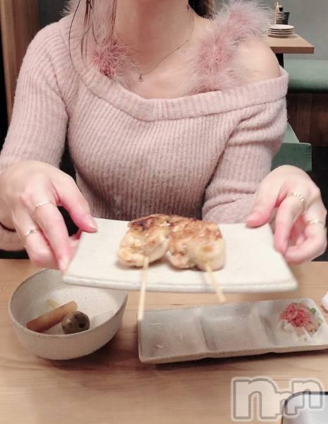 新潟駅前メンズエステ LuLu(ルル) 一ノ瀬 みさきの11月3日写メブログ「幸せ❤️」