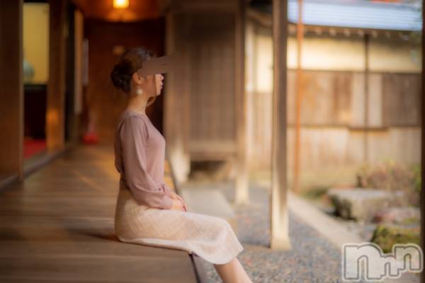 新潟駅前メンズエステ LuLu(ルル) 一ノ瀬 みさきの11月25日写メブログ「姿勢がいいと言われます笑」
