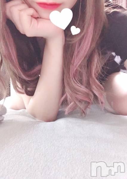新潟駅前メンズエステ LuLu(ルル) 楠木 なおの9月11日写メブログ「あなたの」