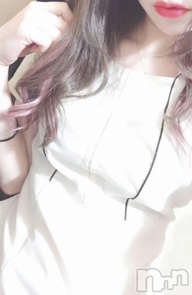 新潟駅前メンズエステ LuLu(ルル) 楠木 なおの9月20日写メブログ「これからฅ∪・ω・∪ฅ」