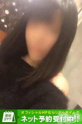 みな★素人(25) 身長165cm、スリーサイズB86(D).W65.H86。 上田発即デリエボリューション在籍。