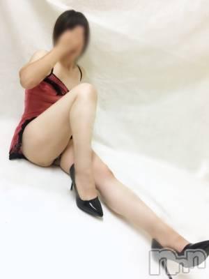 【新人】みずほ(30) 身長151cm、スリーサイズB87(D).W60.H90。三条デリヘル Lady在籍。
