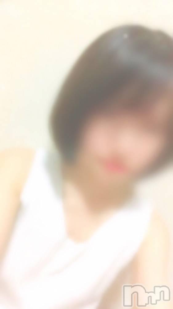 松本デリヘルColor 彩(カラー) 新人★あすか(18)の10月23日写メブログ「お礼♡本日空きあります♡」