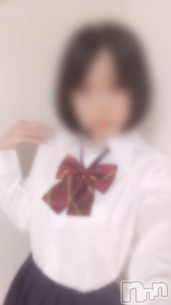 松本デリヘルColor 彩(カラー) 新人★あすか(18)の10月28日写メブログ「ミスヘブン総選挙♡」