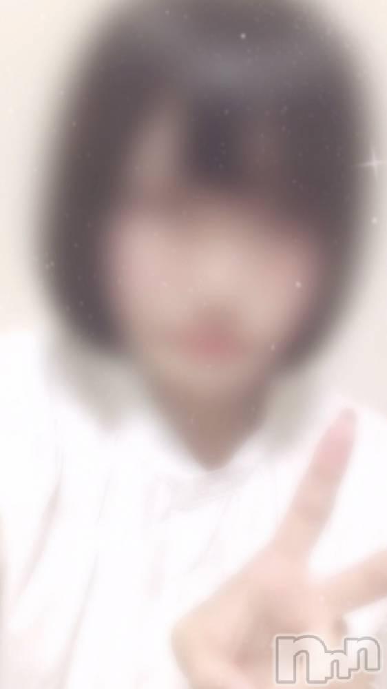 松本デリヘルColor 彩(カラー) 新人★あすか(18)の10月28日写メブログ「ありがとうございました♡」