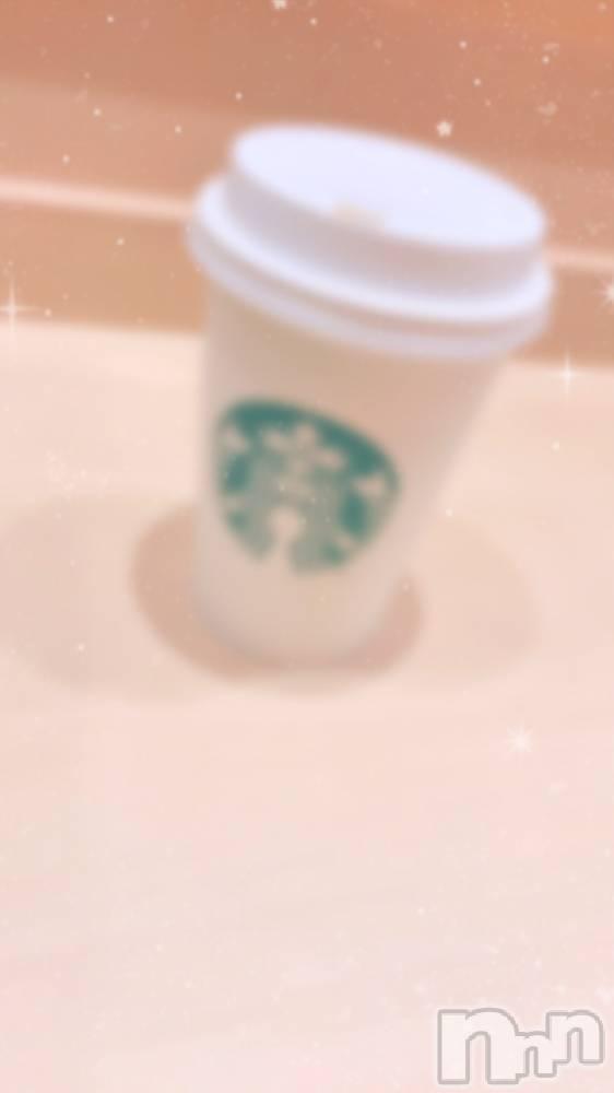 松本デリヘルColor 彩(カラー) 新人★あすか(18)の10月29日写メブログ「出勤します( *´꒳`* )」