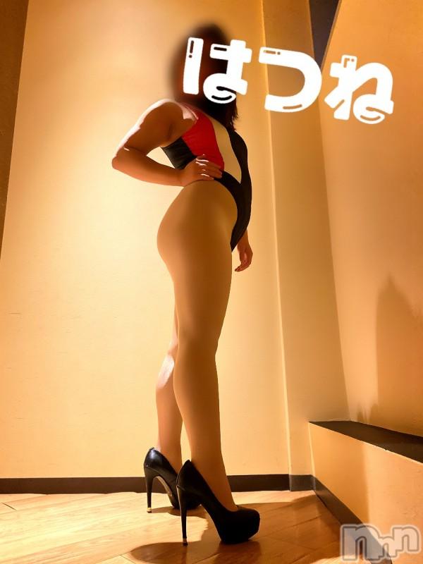 柏崎デリヘルデリヘル柏崎(デリヘルカシワザキ) 【AF可】はつね(20)の2019年12月9日写メブログ「ムギとユリノとイズミとハツネ」
