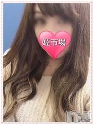 沢村りんか☆×3(24) 身長160cm、スリーサイズB86(D).W58.H84。 姫市場在籍。