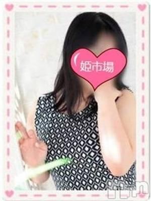 仲田かおる☆×1(32) 身長154cm、スリーサイズB93(G以上).W70.H91。 姫市場在籍。