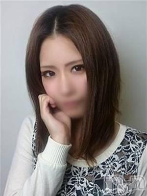 牧瀬はるひ☆×3(25) 身長155cm、スリーサイズB88(F).W59.H86。佐久デリヘル 姫市場(ヒメイチバ)在籍。
