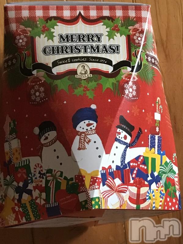 伊那デリヘルLip Gloss(リップグロス) ちえ(30)の2019年12月4日写メブログ「誕生日兼クリスマス」