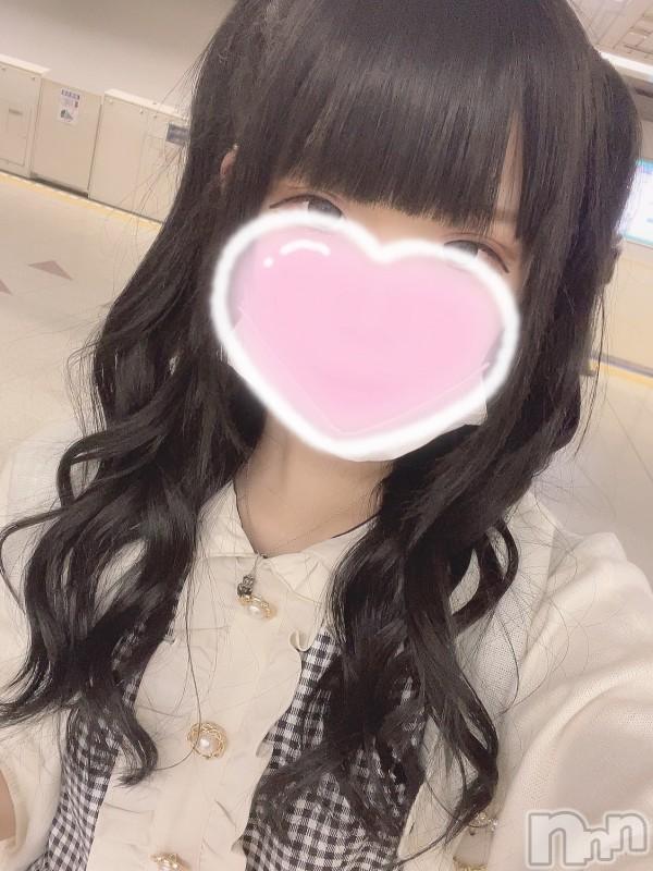 上越デリヘルClub Crystal(クラブ クリスタル) いおり(21)の2021年7月21日写メブログ「お!ひ!さ!し!ぶ!り!で!す!」