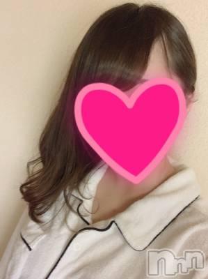 なのちゃん(19) 身長154cm、スリーサイズB83(D).W54.H81。新潟手コキ sleepy girl(スリーピーガール)在籍。