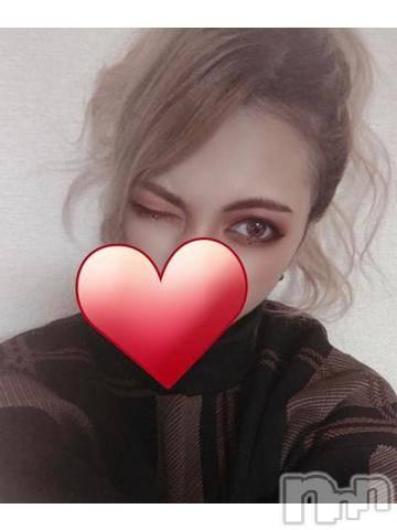 上田デリヘルBLENDA GIRLS(ブレンダガールズ) れいか☆モデル(20)の1月4日写メブログ「コン?^???^?コン」