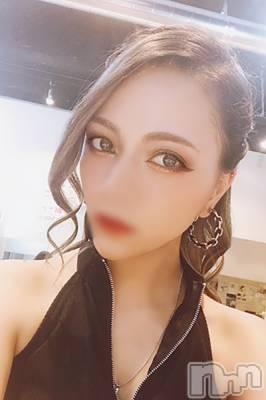 れいか☆モデル(20) 身長157cm、スリーサイズB84(D).W57.H83。上田デリヘル BLENDA GIRLS在籍。