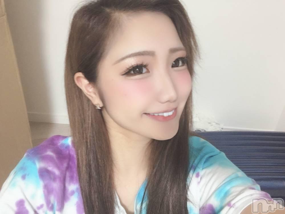 長岡デリヘルROOKIE(ルーキー) 新人☆ののか(19)の8月14日写メブログ「お礼♡」