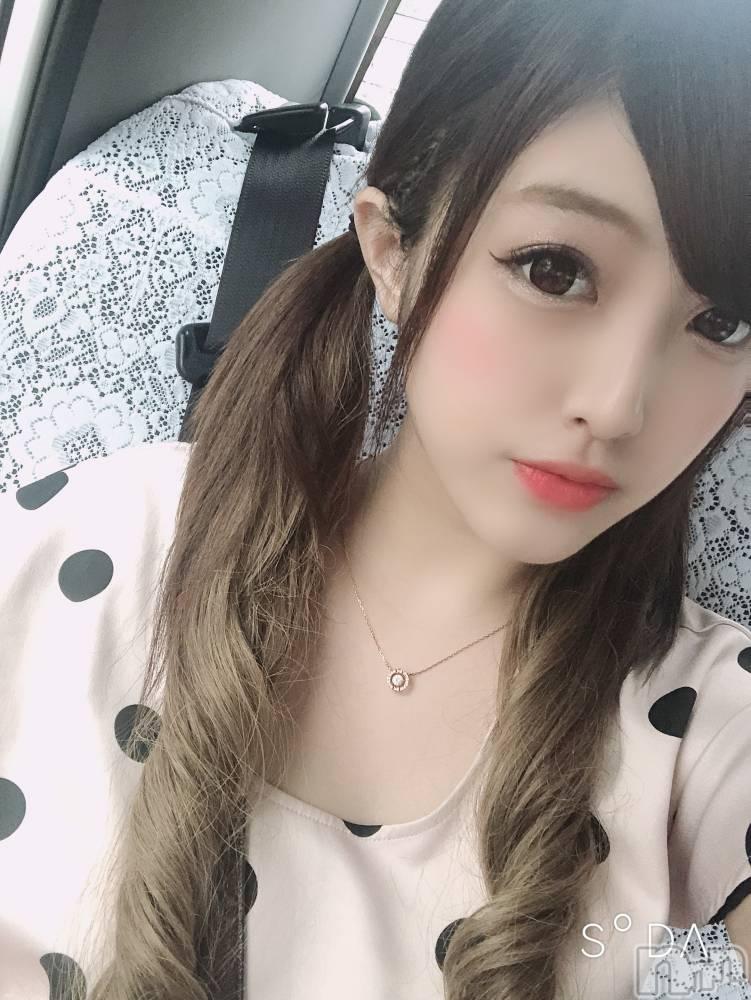 長岡デリヘルROOKIE(ルーキー) 新人☆るん(19)の8月16日写メブログ「60分のおにいさん♡」