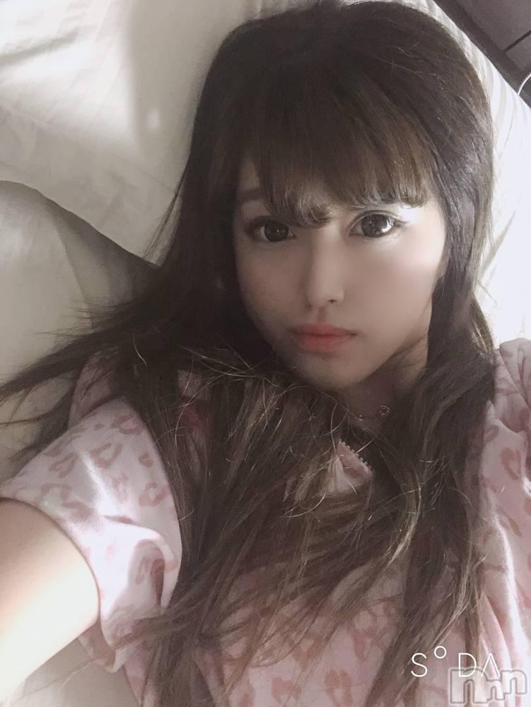 長岡デリヘルROOKIE(ルーキー) 新人☆るん(19)の8月17日写メブログ「4日目♡」