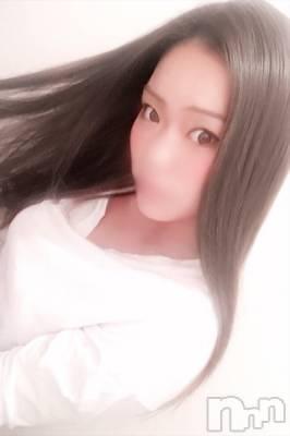 しい☆Fカップ(23) 身長163cm、スリーサイズB90(F).W57.H84。上田デリヘル BLENDA GIRLS在籍。