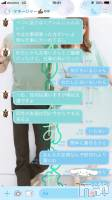 新潟駅前キャバクラNewClub LaBelle(ニュークラブ ラ・ベル) 天使史緒里(22)の8月26日写メブログ「現実主義者」