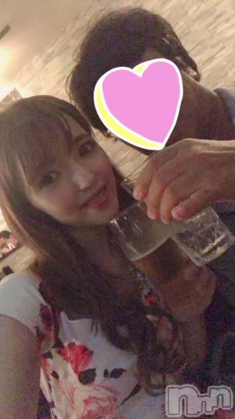 新潟駅前キャバクラNewClub LaBelle(ニュークラブ ラ・ベル) 天使史緒里の9月12日写メブログ「眠い眠い病の時期」