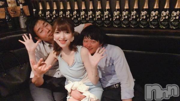 新潟駅前キャバクラNewClub LaBelle(ニュークラブ ラ・ベル) 天使史緒里の9月13日写メブログ「セクハラ問題」
