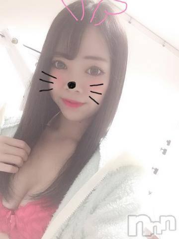 上田デリヘルBLENDA GIRLS(ブレンダガールズ) める☆美巨乳(20)の8月11日写メブログ「にゃんにゃん」