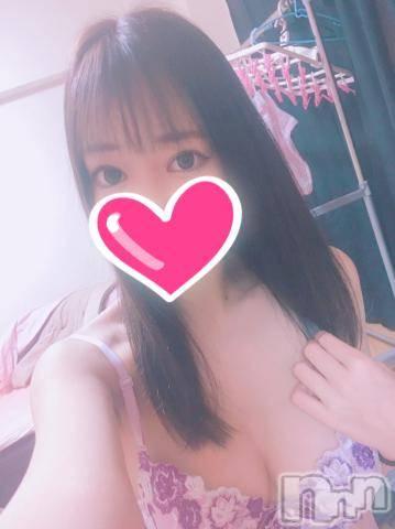 上田デリヘルBLENDA GIRLS(ブレンダガールズ) める☆美巨乳(20)の8月12日写メブログ「優しいお兄様??」