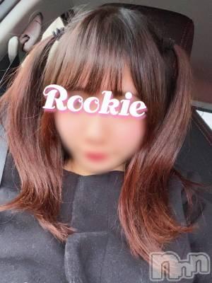 体験☆すず(20) 身長157cm、スリーサイズB98(G以上).W59.H87。 ROOKIE在籍。