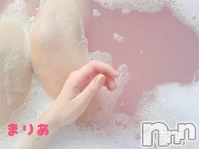 新潟メンズエステAroma&BodyCare マスカレード (マスカレード ) まりあ(25)の10月17日写メブログ「明日です♡」