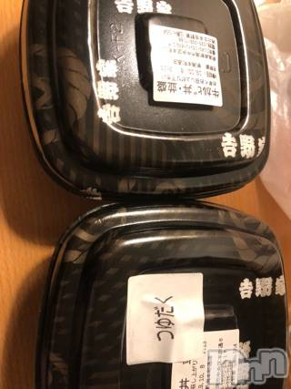 新潟ソープ-2nd- PENT(セカンドペント) ふたばさん(24)の10月8日写メブログ「過食。(笑)」