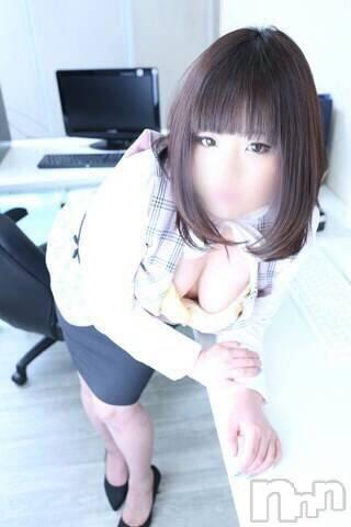 新潟ソープ-2nd- PENT(セカンドペント) ふたばさん(24)の10月9日写メブログ「明日から。」